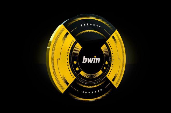 Participa en el Spanish Monday Gambler de bwin.es juega por 10.000€ grarantizados y más 0001