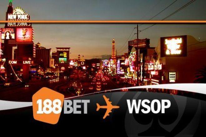 188BET siūlo PokerNews lankytojams €500 nemokamą turnyrą ir dar daugiau 0001