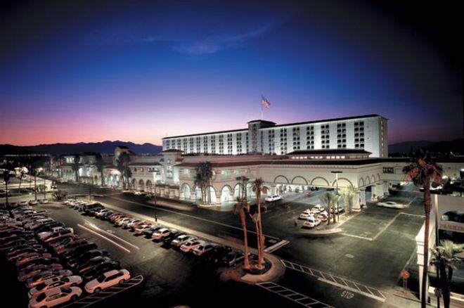 Casinos en todo Estados Unidos retiran las salas de póquer 0001