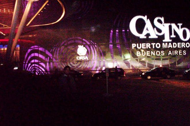 Torneos en Casino Puerto Madero en Julio 0001
