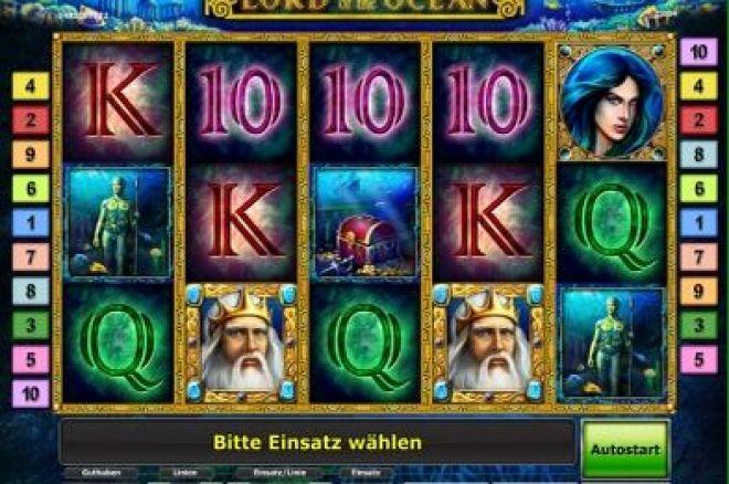 online casino portal king com einloggen