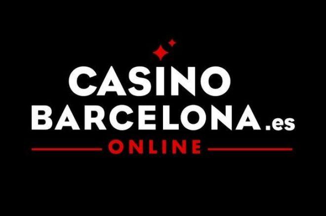 Casinobarcelona.es torneo desde 0€ los lunes Rumbo al Poker 0001