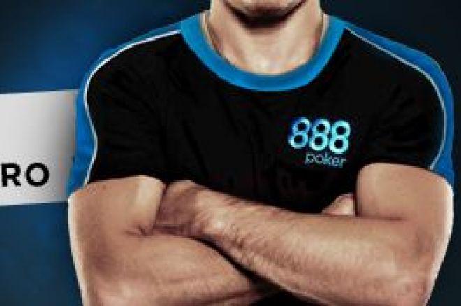 Gana una camiseta de 888poker.es , no te la puedes perder !! 0001