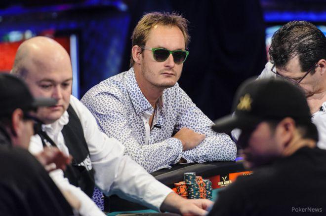 PokerNews Boulevard: Media geeft aandacht aan Brummelhuis & levenslange ban op Stars