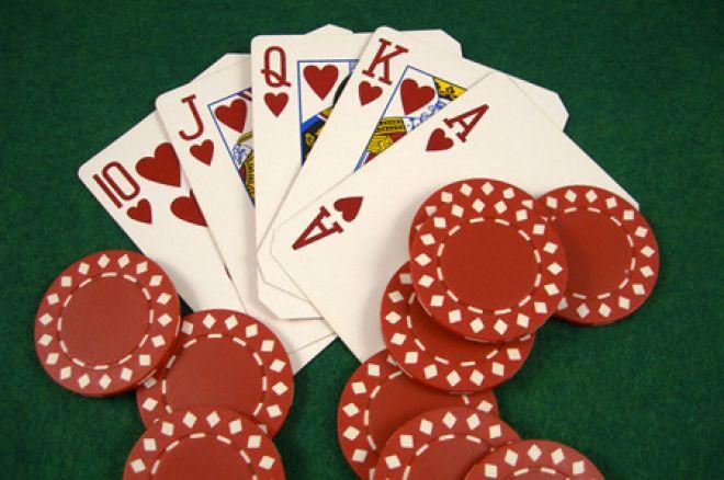 """Lietuviškas mokomasis pokerio video su pokerio profesionalu """"tobe4funas""""! ( II dalis) 0001"""