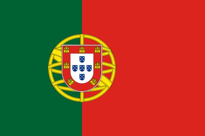 Очередной полицейский рейд в Португалии закрыл... 0001