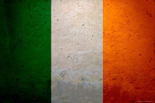 Ireland to Introduce Law to License Online Gambling 0001