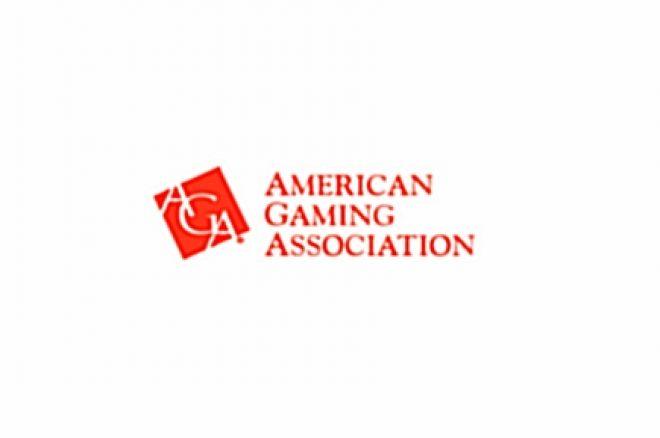 AGA поддерживает онлайн покер, но не онлайн казино 0001