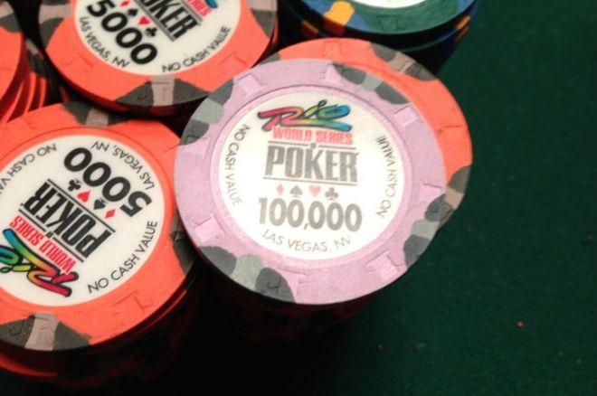 20 интересных фактов о покере 0001