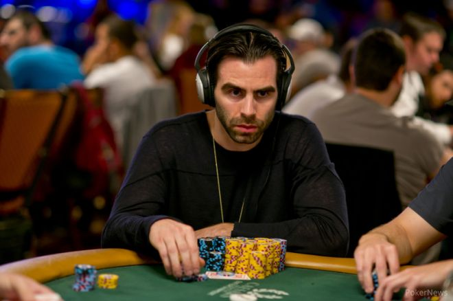 olivier busquets canada poker lessons