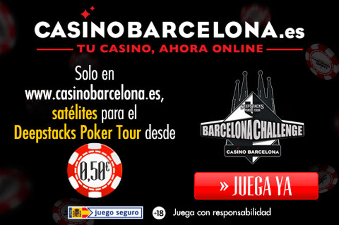 El Deepstacks desembarca en CasinoBarcelona.es 0001