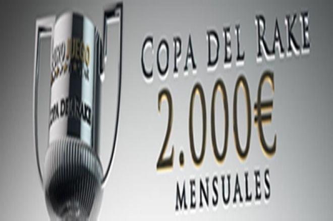 No te pierdas la Copa del rake  con Eurojuegostar.es 0001