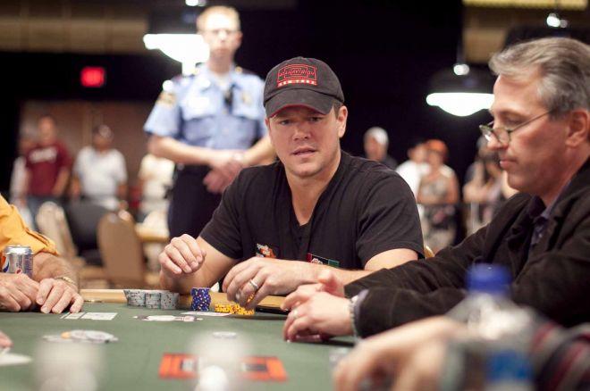 Poker player running for president maple casino bonus codes