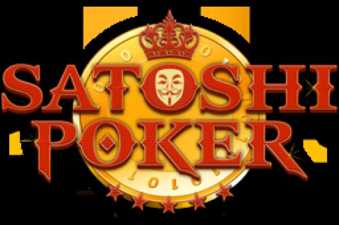 Очередной покерный сайт начал использовать систему Bitcoin 0001