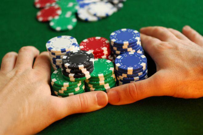 """Aukščiausiųjų grynųjų pinigų žaidimų apžvalga. """"Trueteller"""" siaučia prie NLHE... 0001"""