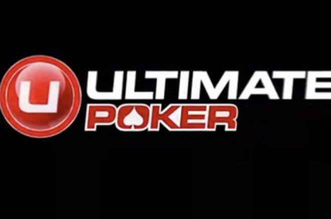 Ultimate Poker отметит 10-миллионную раздачу 0001