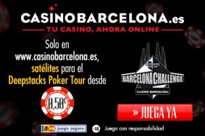 """""""Rumbo Poker In"""" con CasinoBarcelona.es 0001"""