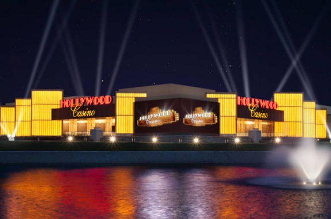 Мужчина из Огайо назвал казино виновным в его... 0001
