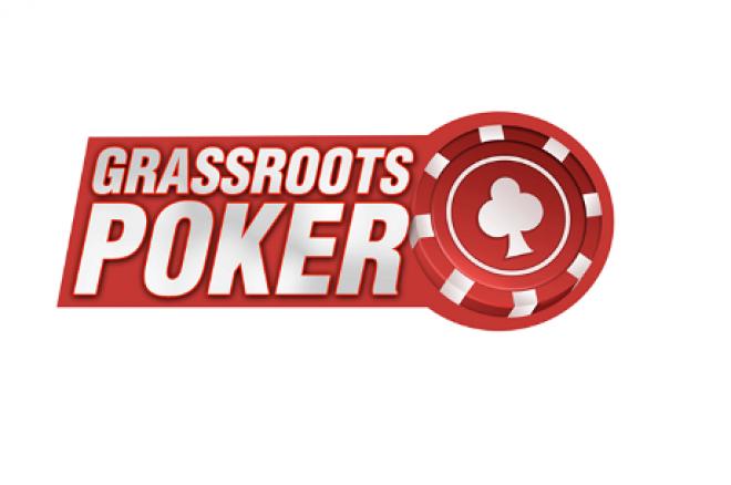 Grassroots Poker
