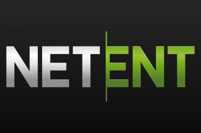 Ladbrokes заключили соглашение с Net Entertainment 0001