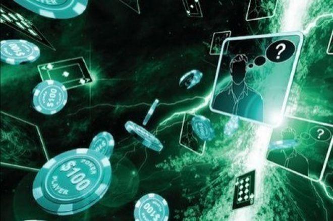 Polska Online - Raaadzio wygrywa ponad $27K na PokerStars 0001