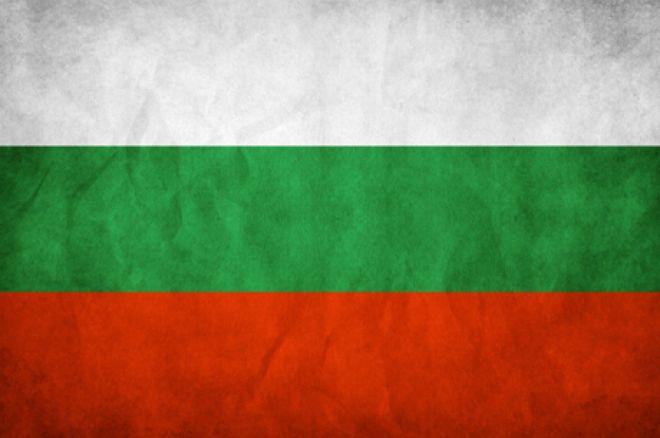 У Болгарії забанили PokerStars, PartyPoker, 888 та інші руми 0001