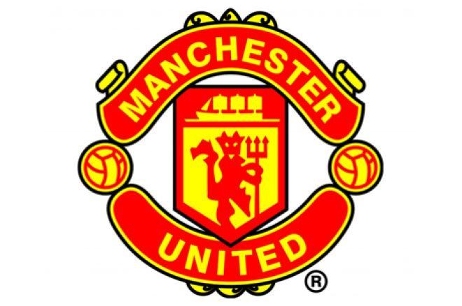 Для фанатів команди Манчестер Юнайтед буде... 0001