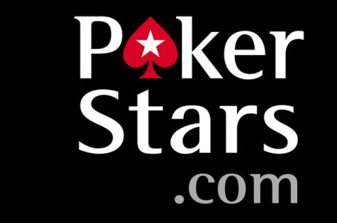 Покер в Болгарии: все участники турнира Eureka! не... 0001