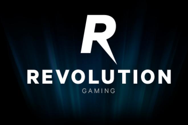 Новое разделение игроков в сети Revolution 0001