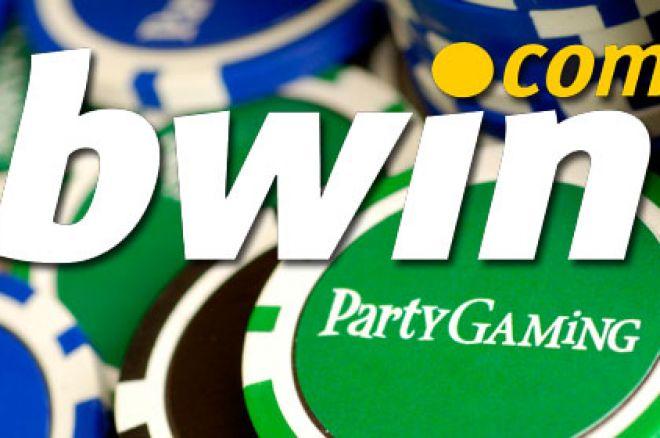 Акции Bwin.Party продолжают расти 0001