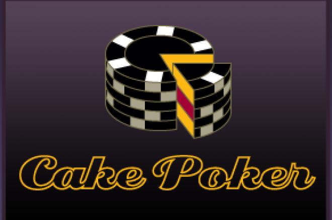 Мережа Cake Poker стала називатися Win Cake 0001