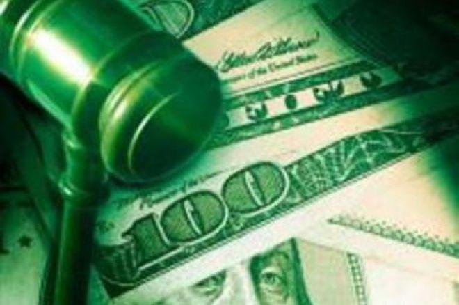 Жінка спіткнулася через «лежачого поліцейського» поруч з казино і отримала $ 775K 0001