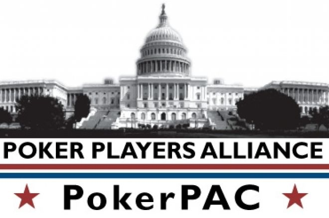 Негативное отношение к Ассоциации игроков в покер... 0001