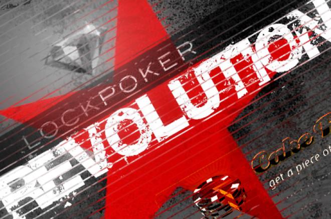 Lock Poker відкрили свій власний форум і припинили використання гілки на 2+2 0001