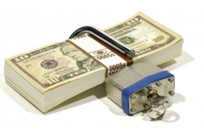 План возвращения денег с Full Tilt устраивает не всех... 0001