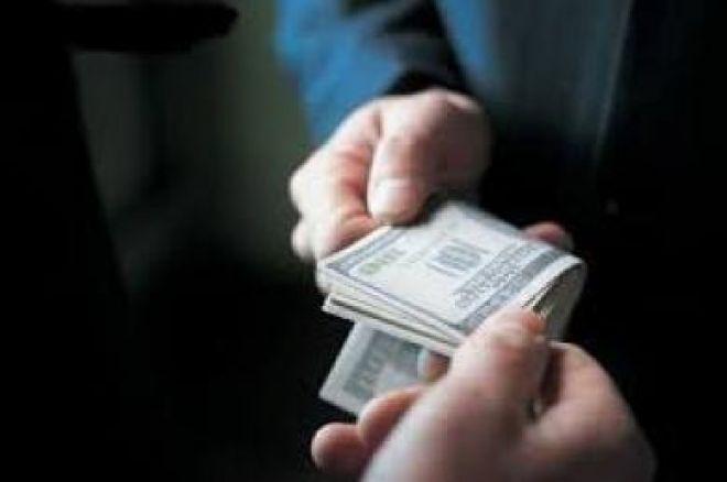 Шестеро осіб визнані винними у хабарництві 0001