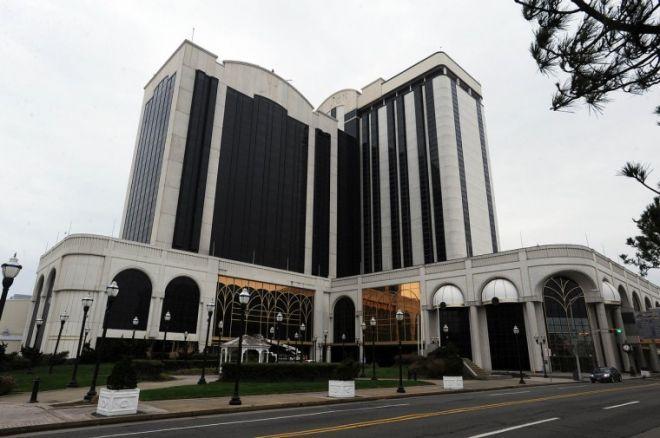 PokerStars официально заявили об отказе от идеи покупки казино в Атлантик Сити 0001
