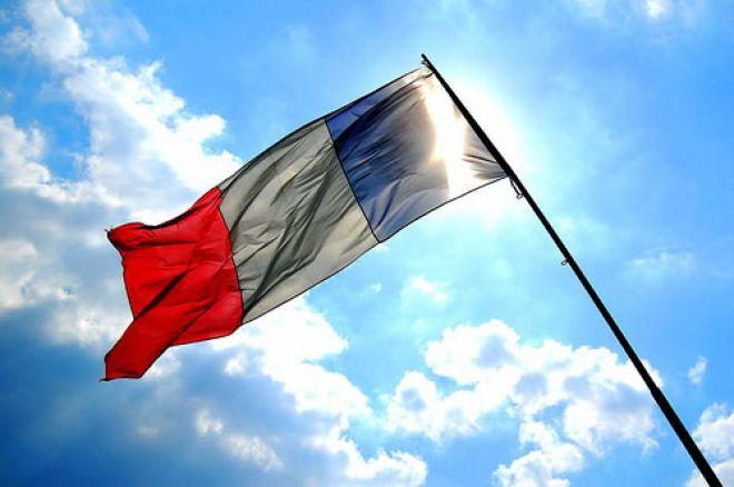 Покерні оператори у Франції стали втрачати менше... 0001