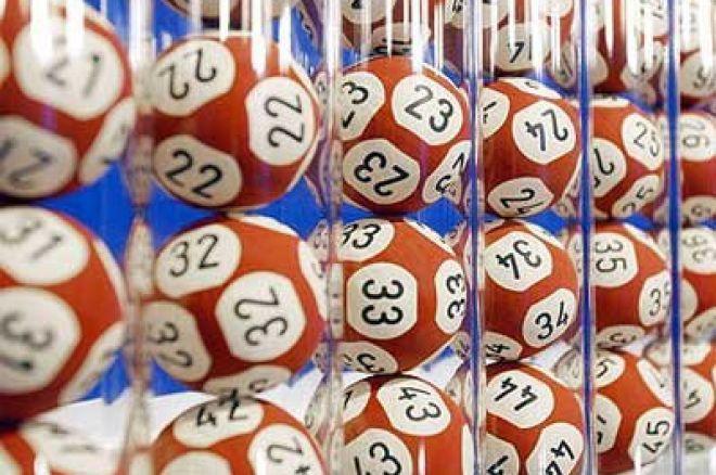 Джекпот лотереи Powerball достиг суммы в $400 миллионов 0001