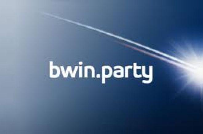 Колишній керівник PokerStars став працювати з Bwin.party 0001