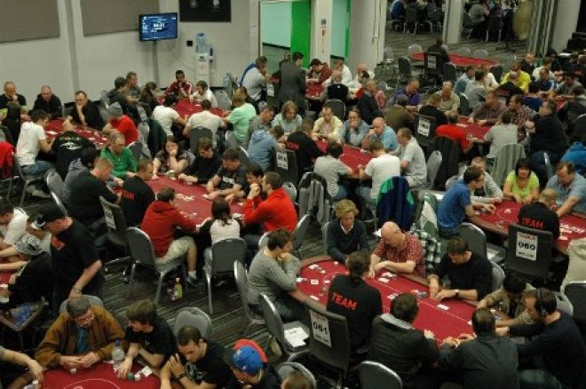 GUKPT Bolton Main Event Starts Today; Goliath Schedule Announced 0001