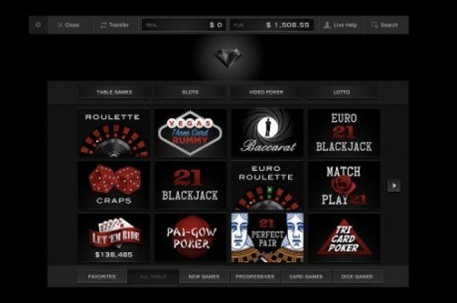 Lock Casino добавит пять новых слотов для... 0001