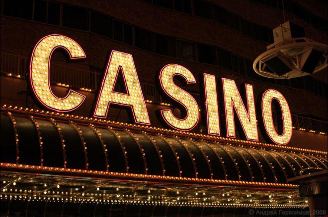 Возрождение казино в Миссисипи 0001