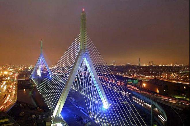Кандидати в мери Бостона розійшлися в думках щодо будівництва казино в місті 0001