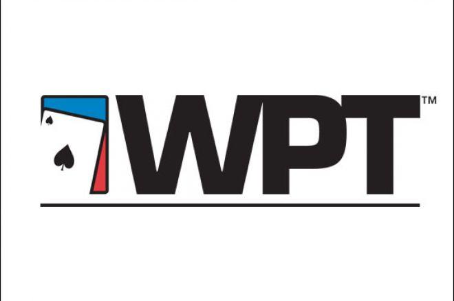 Сегодня на Кипре начнется серия WPT Merit Cyprus Classic 0001