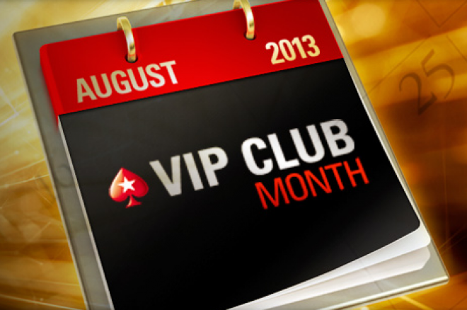 VIP kuu