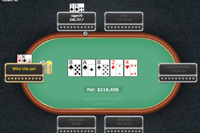 full tilt poker dinheiro gratis
