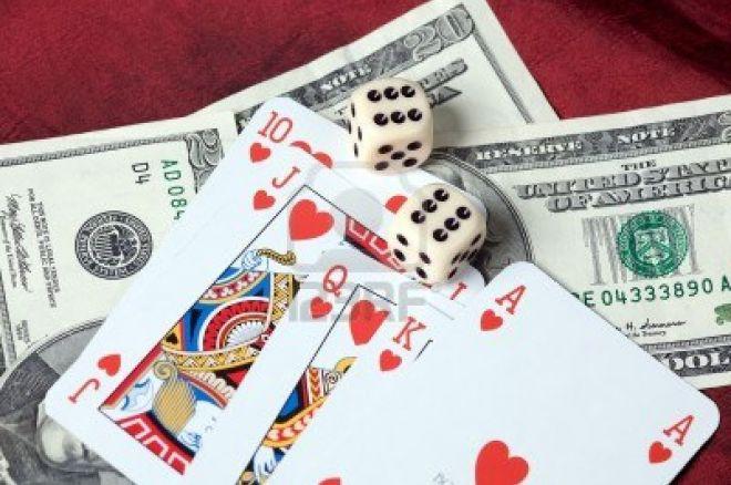 Lietuviai sustoti nežada - internetiniuose turnyruose vakar bendrai laimėjo apie $30,000 0001