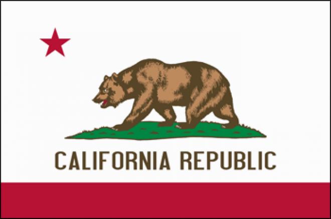 Легализация онлайн покера в Калифорнии... 0001