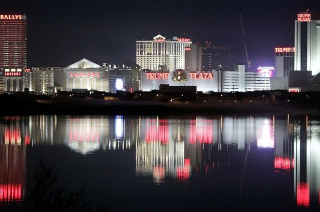 Inside Gaming: Atlantic City's Woes, Wynn vs. the Boston Mayor, and Versace in Macau 0001